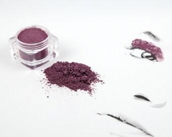 FANTASY Loose Powder Mineral Eye Shadow