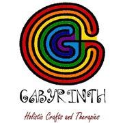 Gabyrinth