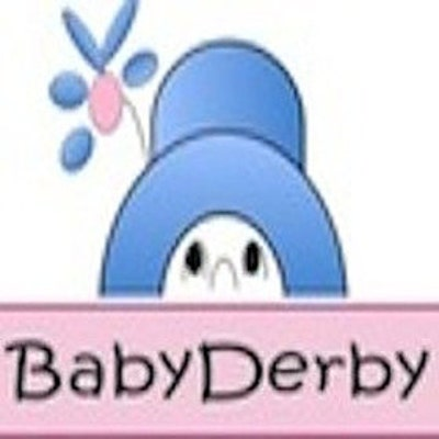 BabyDerby