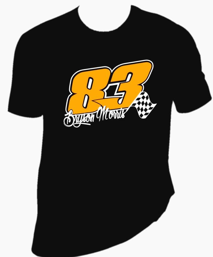 Custom racing shirts design your own your number your name for Custom t shirts design your own