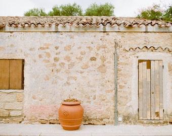 Italy Photography, Summer in Sardinia, Sardinia, Italy, beach photography, Italian home decor, Sardinia Art, bedroom art, italy travel