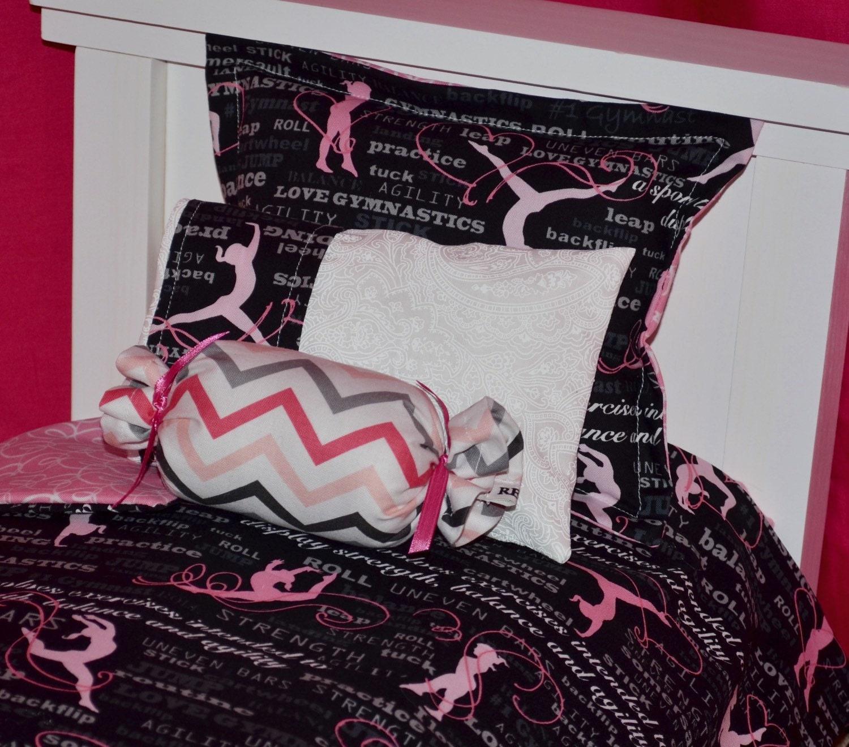 28 Best Gymnastics Comforter Set Sheet Sets Gymnastic