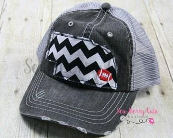 Nebraska Hat State of Nebraska Hat