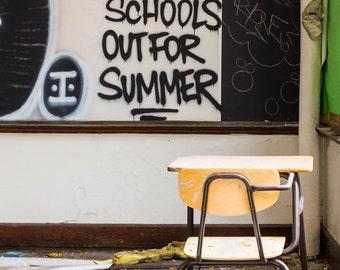 Southwestern High School, Detroit
