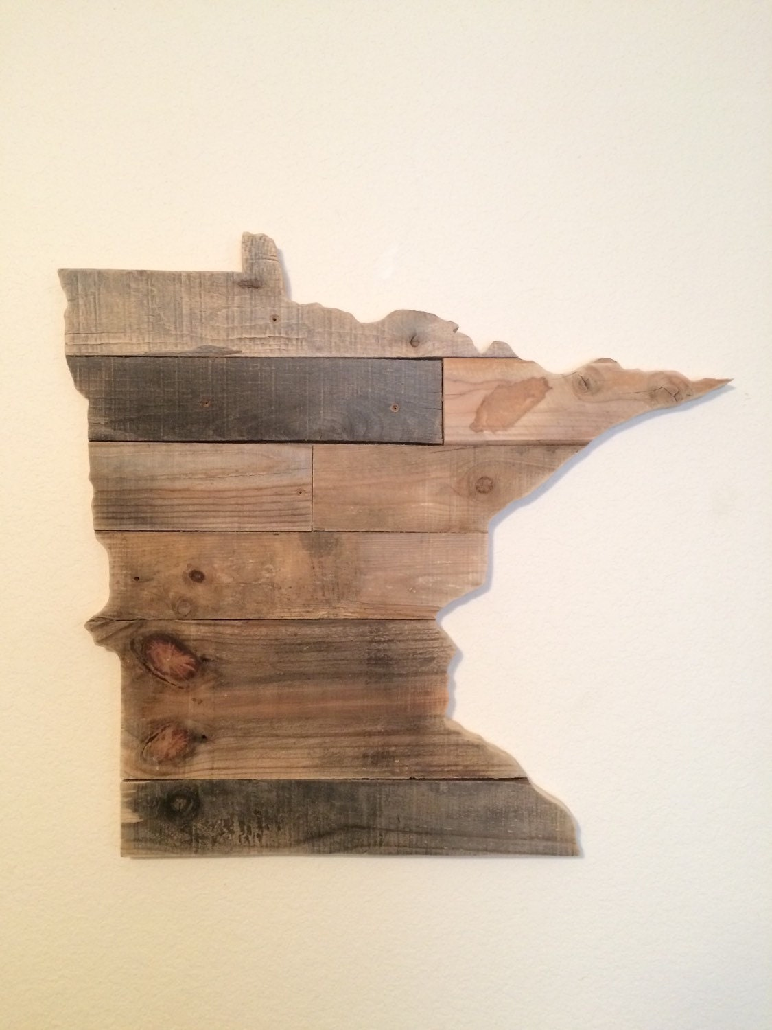 Where To Buy Reclaimed Wood E Find Sustainable