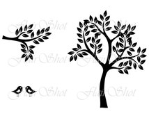Australia Australian Navy Naval 163842 also Urban Bird Tree Wall Art Design p 837 also 240238961345103982 as well Acts Missions Vinyl Decal Sticker also Tree silhouette art. on us navy bird