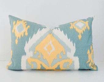 Elsie Boudoir Pillow