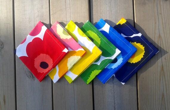 Ensemble de serviettes en tissu fabriqu s partir de tissu - Serviettes de table en tissu ...