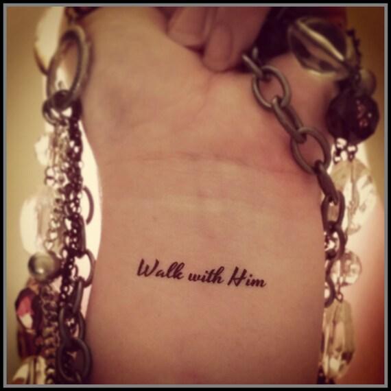 Temporary Tattoos Quotes Fake Tattoo Quotes Short Quotes Set