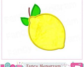 Lemonade applique,Lemonade embroidery,Lemonade design,Lemonade,Summer applique,Summer,Lemonade.-02