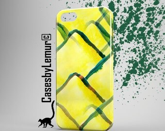 PINEAPPLE Ipod Touch 6 Case Ipod Touch 6th Generation Case Ipod Touch 5th Generation Case Ipod Touch 5 Case Ipod Touch Case Ipod 6 Case 5
