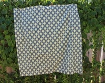 Modern Minky Blanket,Gender Neutral Minky Blanket,Boy Minky Blanket,Girl Minky Blanket,Navy Minky Blanket,Green Minky Blanket,Peacok Blanket