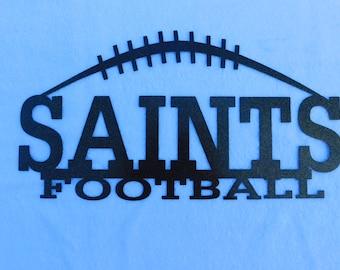 Saints Football
