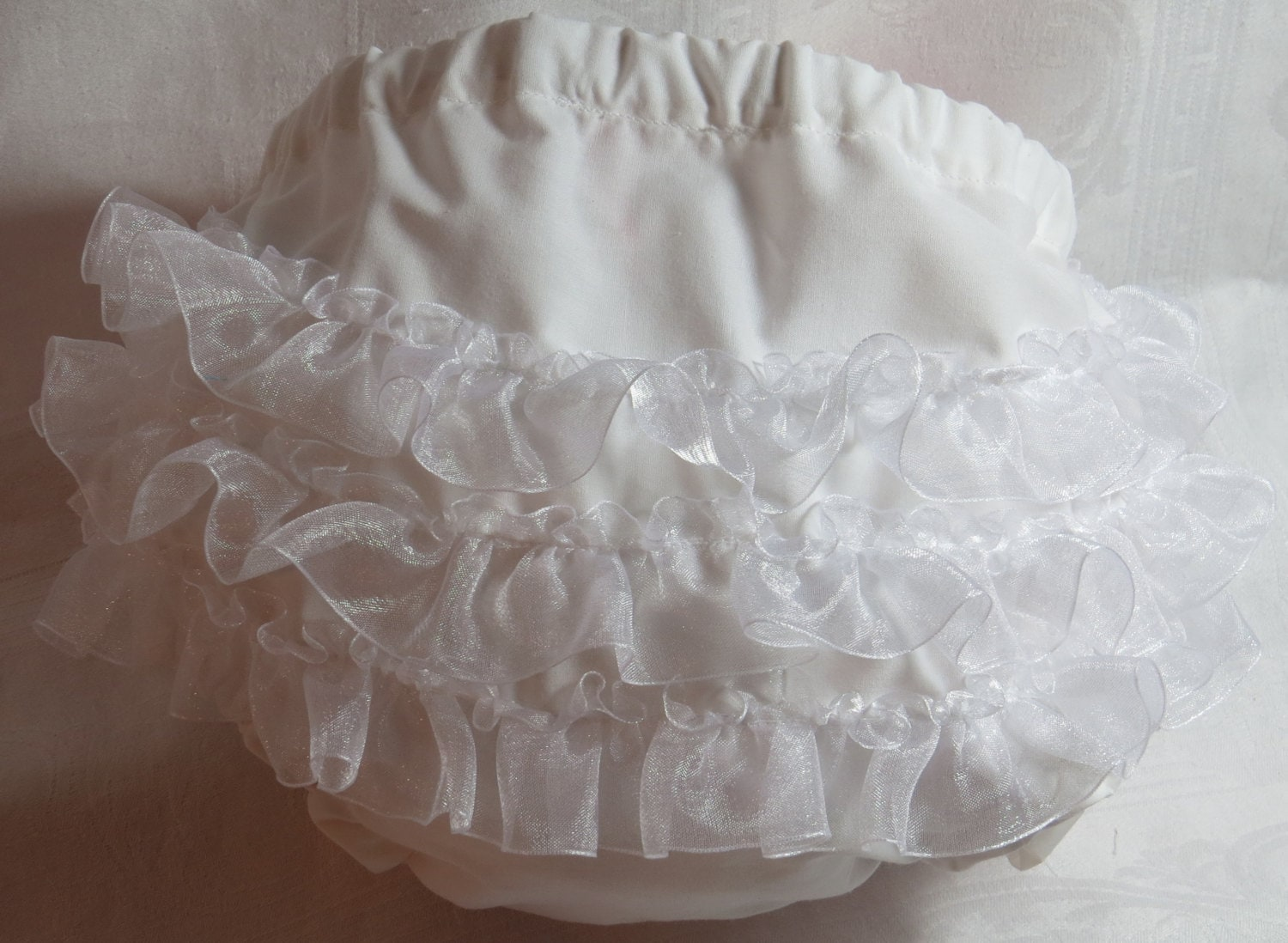 White frilly apron nz - Fancy Pants Frilly Panties Baby Panty Diaper Covers Ruffle Diaper Covers Baby Bloomers Girl S Panties Girl S Bloomers Infant Panty Babypanty