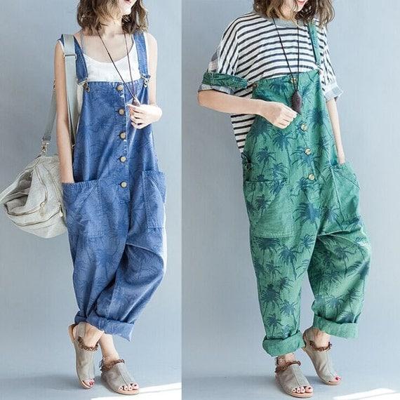 Amazing New Sports Pants Loose Casual Pants Cotton Women39s Pants Harem Pants