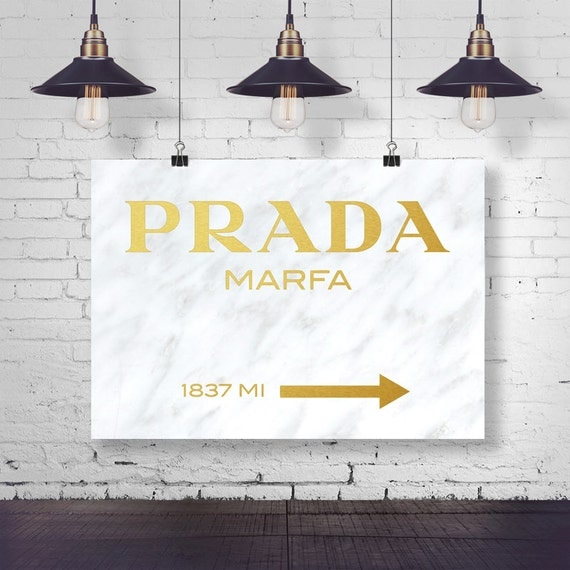 marble gold prada marfa instant download par macaronsandmimosas. Black Bedroom Furniture Sets. Home Design Ideas