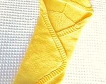Baby Clothing Hooded Baby Wrap Unisex Baby Clothing - Newborn Size