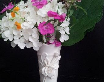Paris Royal Porcelain Vase