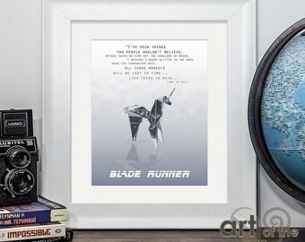 Shawshank redemption free