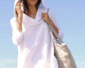 Linen clothing | Etsy
