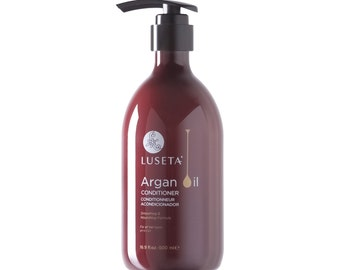 Argan Oil Conditioner 16oz