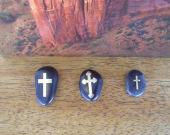 Prayer Stones