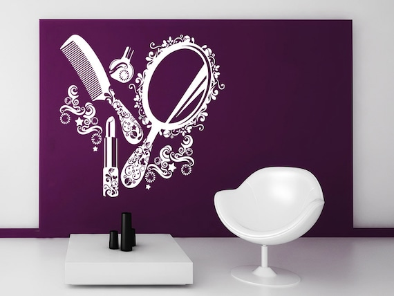 Make Your Own Wall Sticker Wall Decal Vinyl Sticker Decals