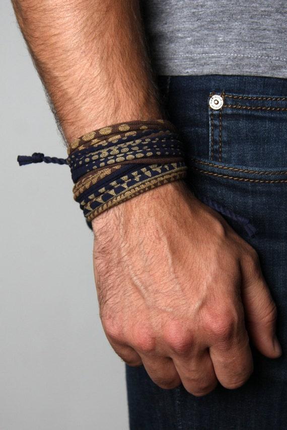 Mens Bracelet Boyfriend Gift Gift For Men Husband Gift