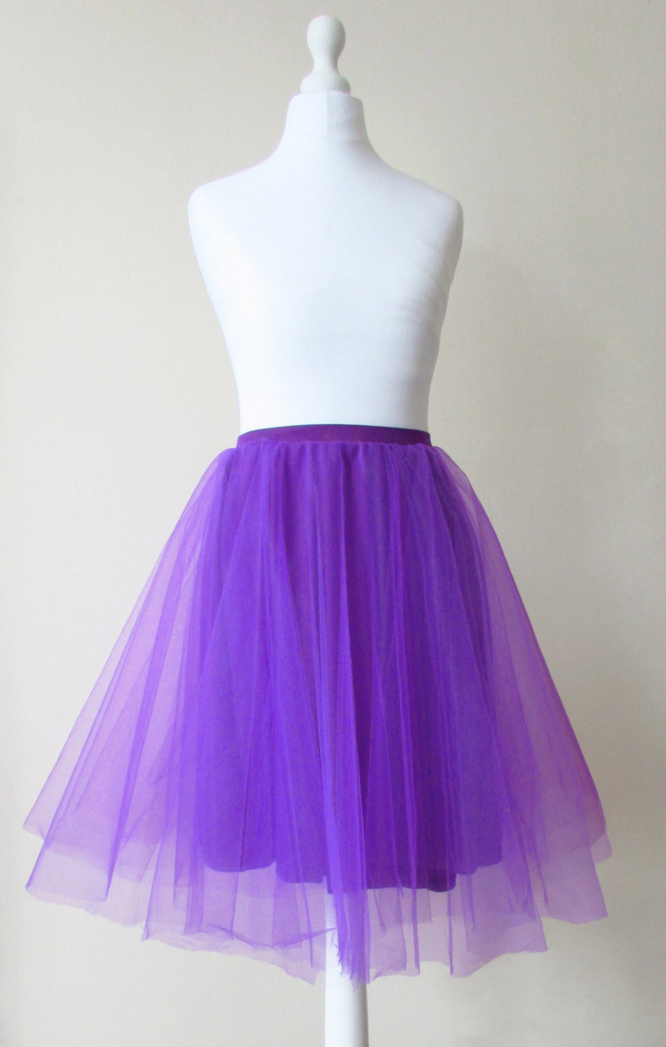 Find great deals on eBay for purple circle skirt. Shop with confidence.