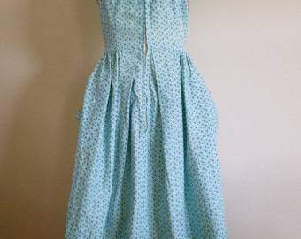 vintage Loungees lounger sundress