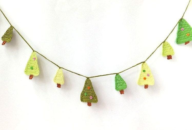 weihnachtsbaum girlande christbaumkugel h keln weihnachten. Black Bedroom Furniture Sets. Home Design Ideas