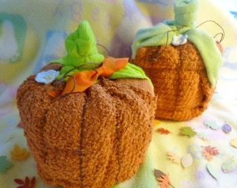Lil' Pumpkin Diaper Cake..Fall Themed Baby Shower..Pumpkin Patch Baby Shower..Pumpkin Diaper Cake..Our Little Pumpkin..Halloween Baby :)