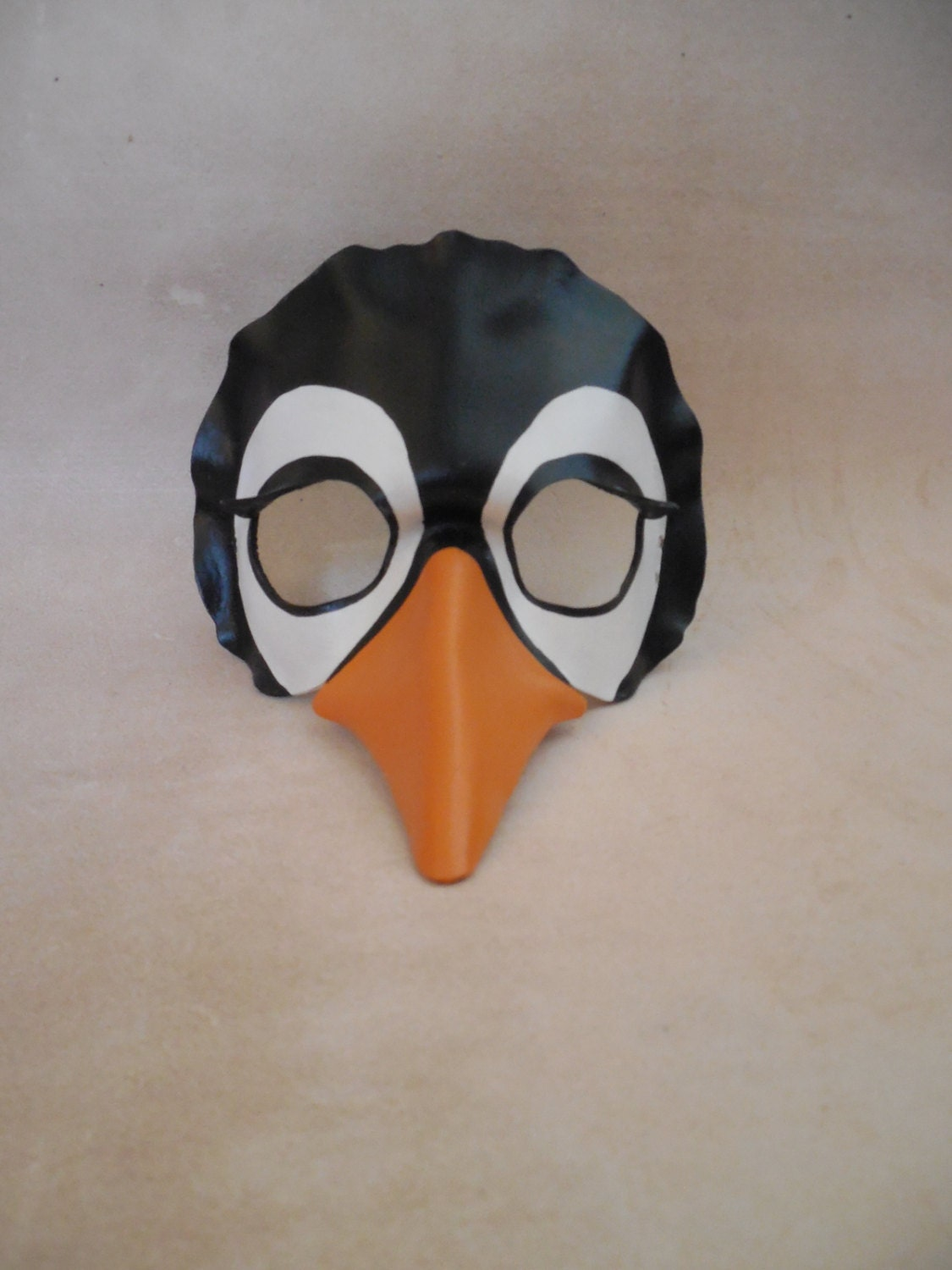penguin mask driverlayer search engine. Black Bedroom Furniture Sets. Home Design Ideas