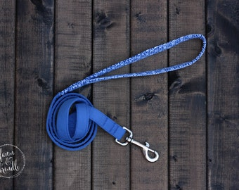 Dog Leash - Matching Leash