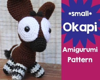 Items similar to Crochet Pattern: Spike the Dragon ...