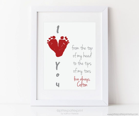 awesome valentines day gift for dad collections | valentines day, Ideas