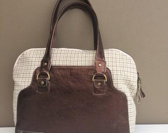 Rowena Handbag: Made to Order in 2017