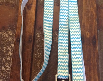 """Dog leash 1"""" thick various lengths"""