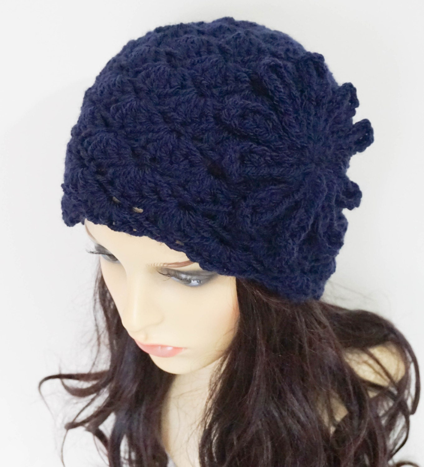 s winter hats navy beanie hat cool beanies for