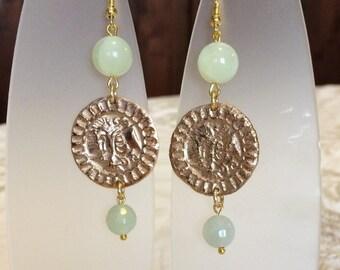 Medieval Jade