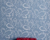 Patterned Paint Roller No.19  from Paint & Courage