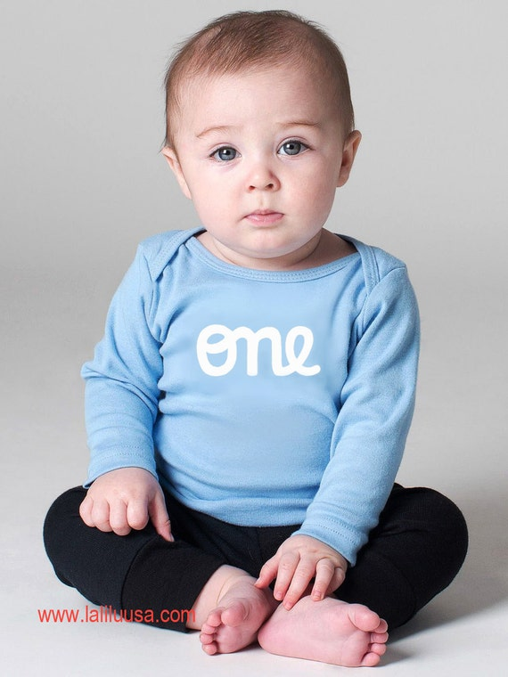Celebrate your boy's first birthday with a bang! Shop the cutest selection of baby boy Ready to wear first birthday outfits and Birthday Party Dress. The styles of these 1st birthday outfits for boys are sure to make the day special/5(37).