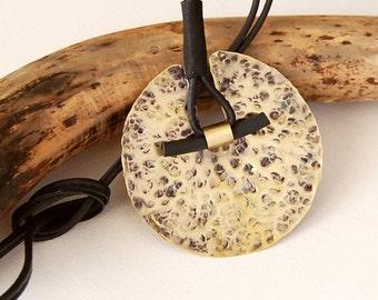 boho chic necklace,bohemian jewelry,unusual necklace,bohemian necklace,asian necklace,long necklace,designer jewelry,contemporary jewelry