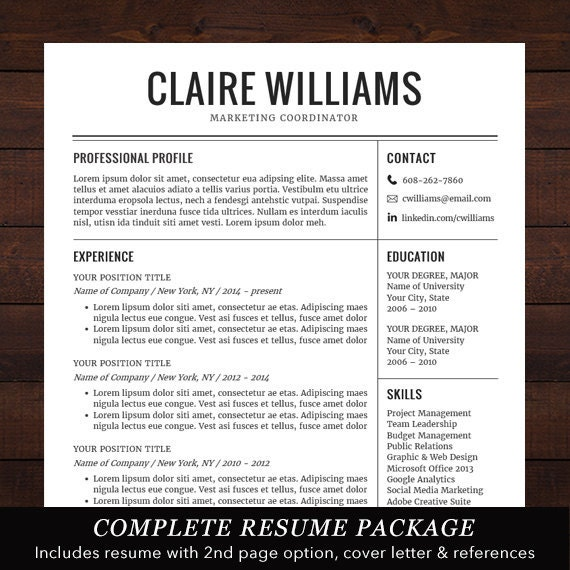 resume template word mac word resume template mac sainde org 10 microsoft word resume template writing - Microsoft Word Resume Template For Mac