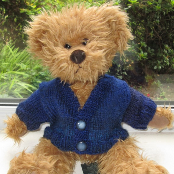 Inch Teddy Bear Clothes Uk