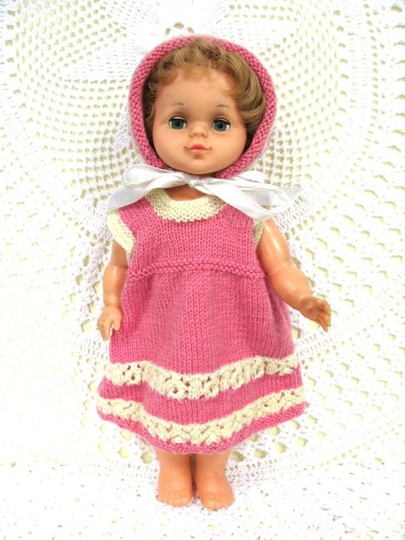 Vintage Dolls 1960 Vintage Doll 1960s Doll