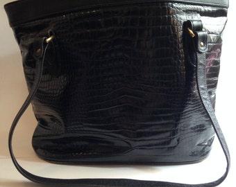 Bag Courrèges