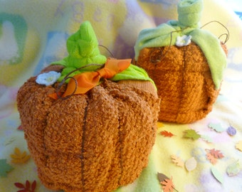 Lil' Pumpkin Diaper Cake..Fall Baby Shower..Pumpkin Patch Baby..Pumpkin Diaper Cake..Our Little Pumpkin..Halloween Baby..Thanksgiving Baby