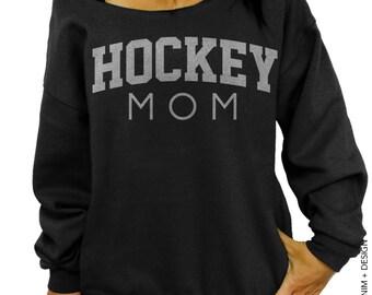 Gift For Hockey Fan Etsy