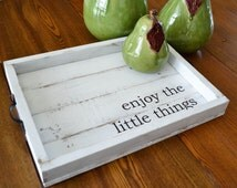 Unique Rustic Coffee Table Related Items Etsy